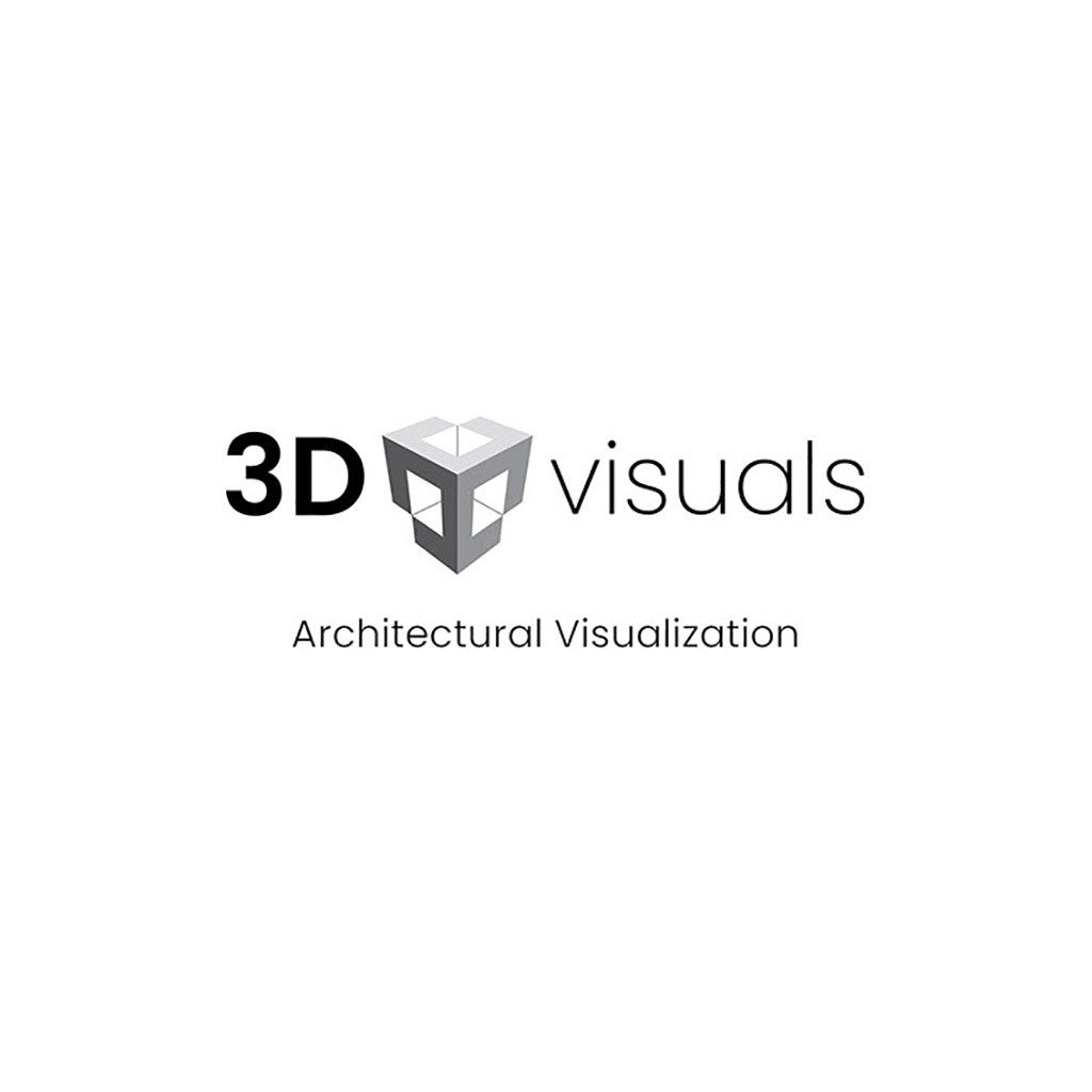 Graphic Design Company, redesign logo, modern logo designer