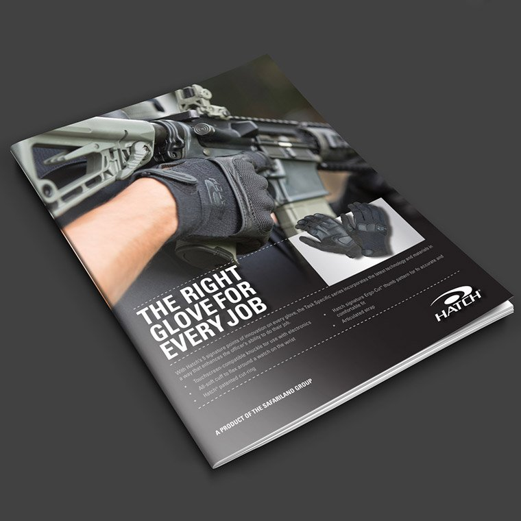 00 cover Safarilnd ad campaign 01 1