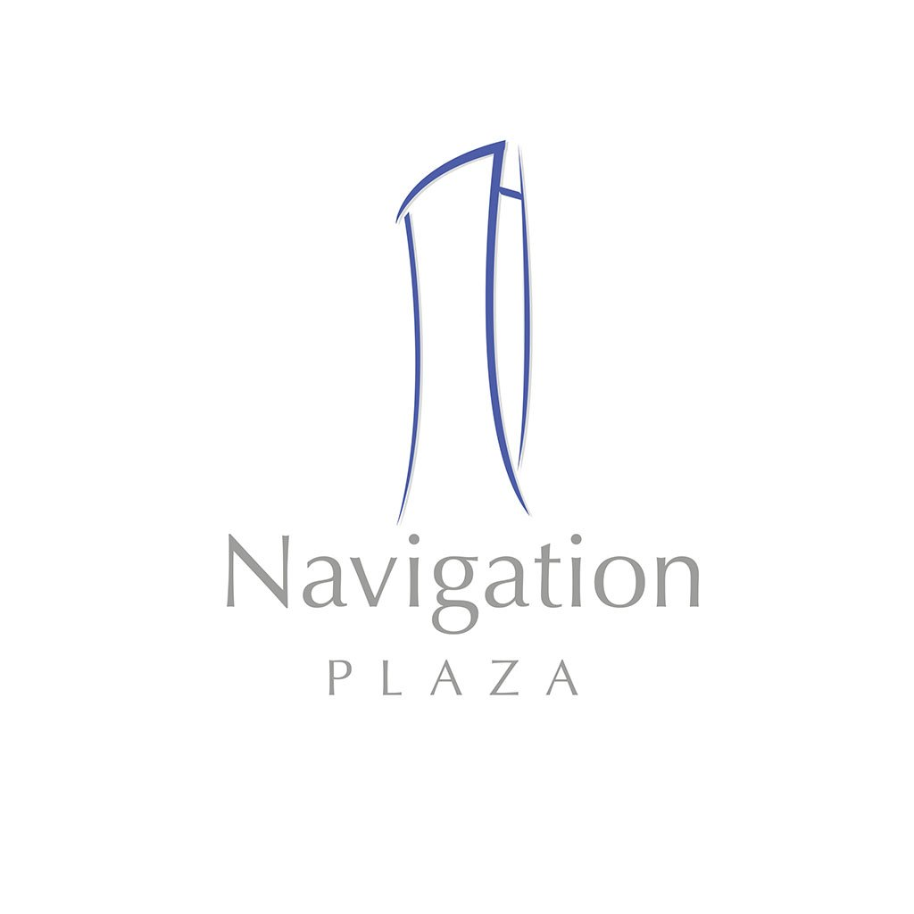 redesign logo, modern logo designer