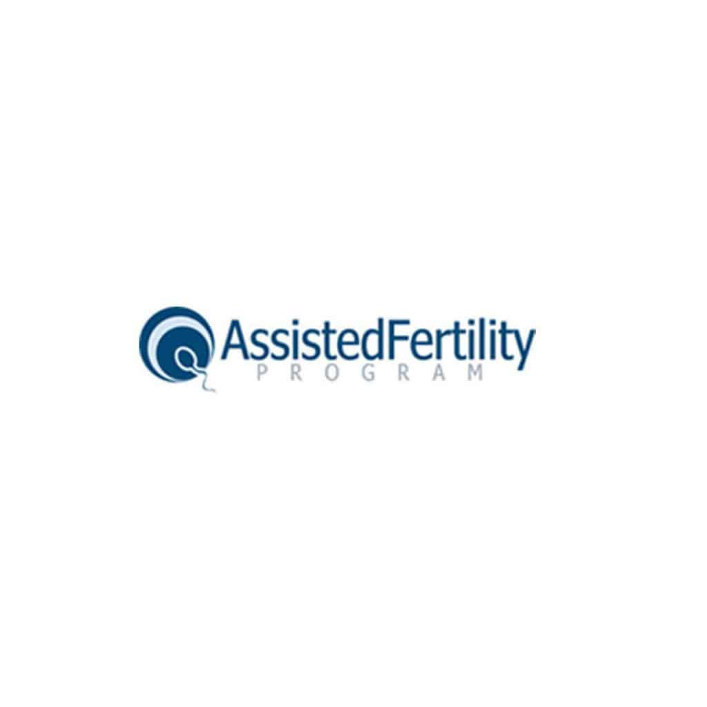 Assisted-Fertility-Program-Old-logo