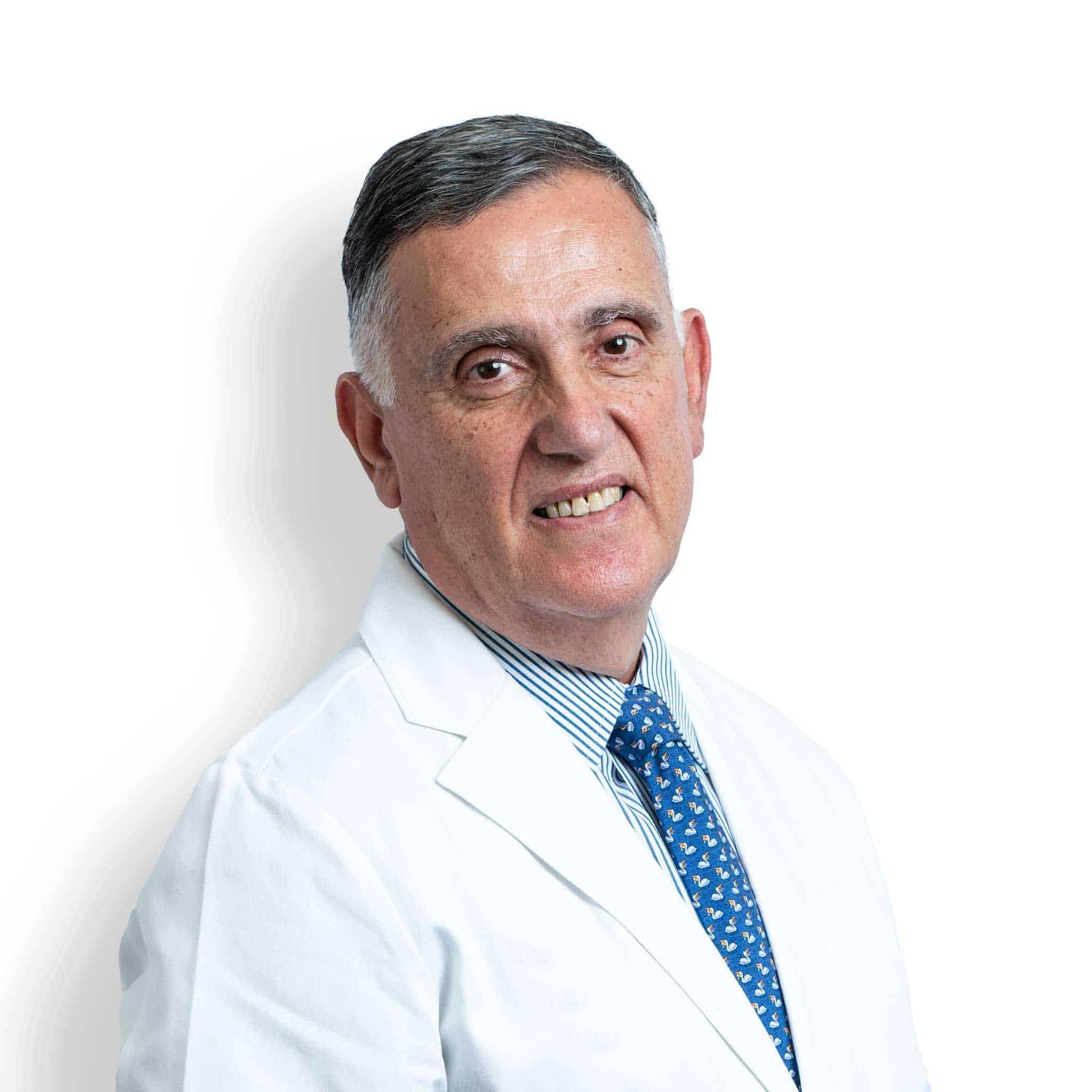 Dr-marwan