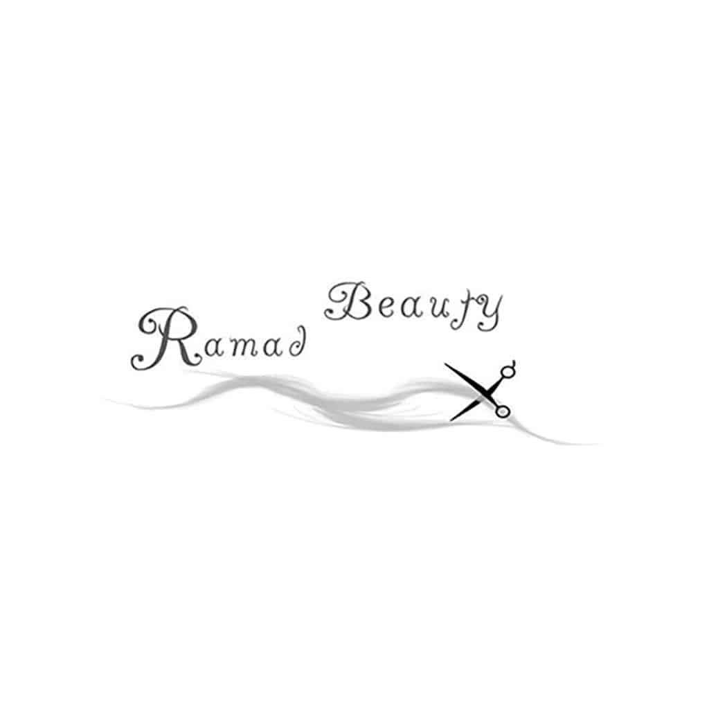 Ramad-salon-Old-logo