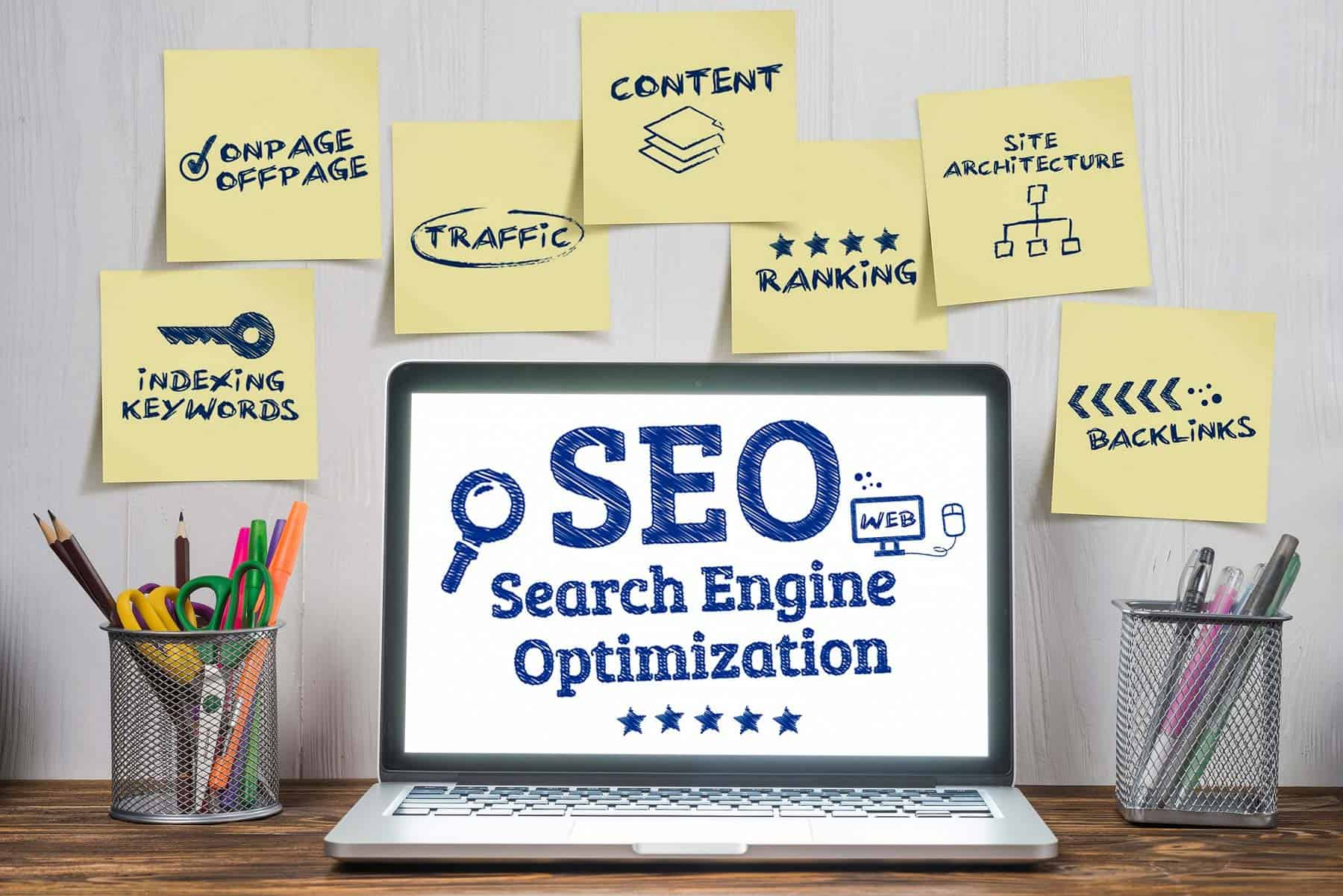 Local SEO Services, local online marketing, local seo company