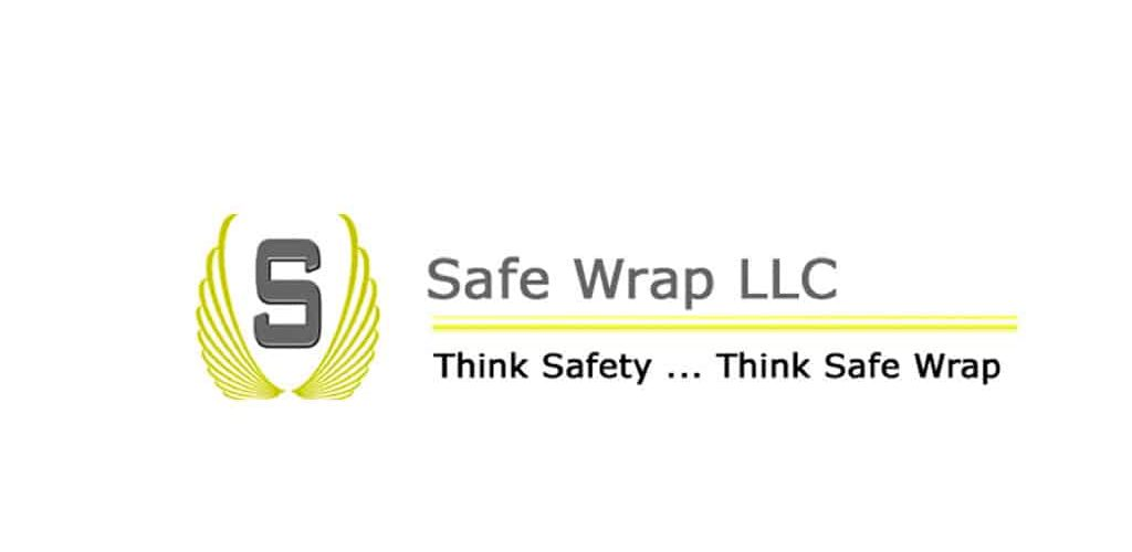 old-logo_Safewrap